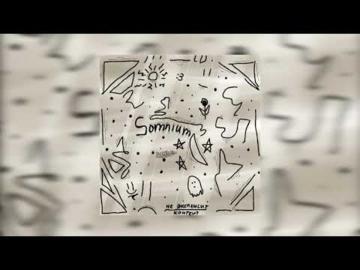 Somnium (OFFICIAL AUDIO)